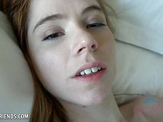 Pepper Hart Loves To Fuck You In Hotel Room Pov Style