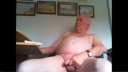 you-should-masturbate-dad-giant-dildo-asian