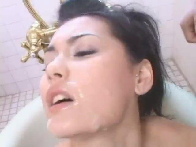 maria ozawa censored