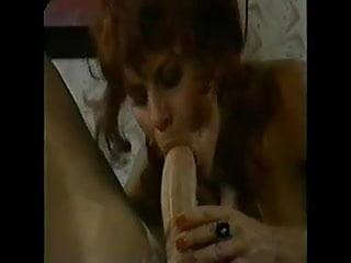 Slow Cock Sucking