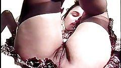 MARIA 3B