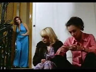 Erotic Pleasures (1976)