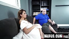 Mofos - Quinn Wilde Porn Video - Latina Sex Tapes