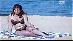 Opinion you fattaneh irani singer nude photos true