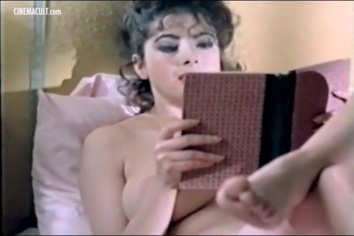 Порнофильмы содержательные луки дамиани — pic 6