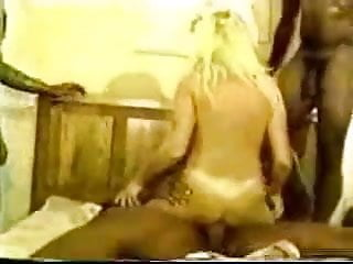 Black Dahlia Vol G-1 part 3 of 3