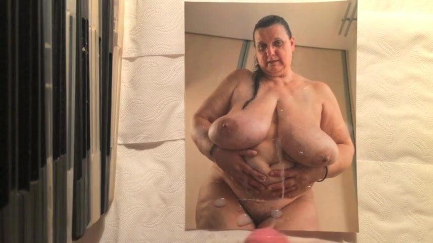 cum galleries chubby Gay