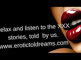 Free erotic stories with doctor visits - Erotic story - an aunts embrace - trailer