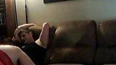 old slave genna our second vid