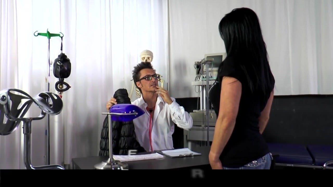 Brazilian Orgy Sex