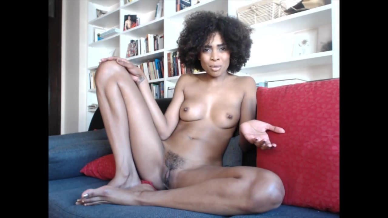 Nude Vlog 1 Free Xxx Nude Tube Hd Porn Video 89 - Xhamster-5053
