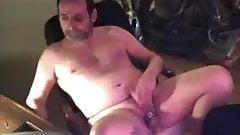 algaycho on chaturbate 20 04 19