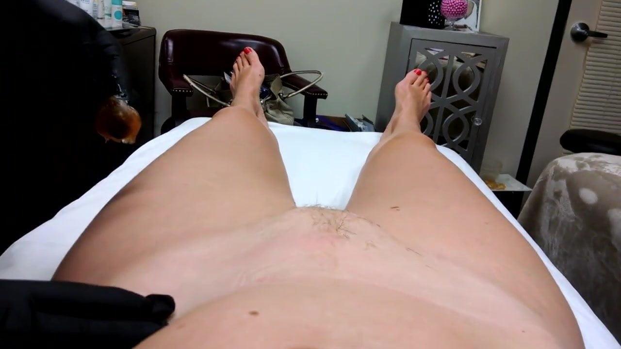 Telling stories girls of masturbation