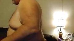 chub sex wife