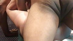 Quick load from a BBC