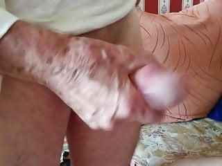 Oldermen cock2