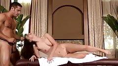 Intense Massage...F70