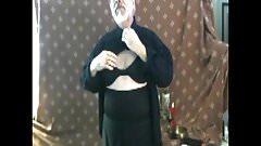 The Nasty Priest 1