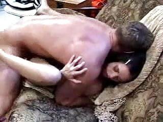 Crissy Moran Hardcore