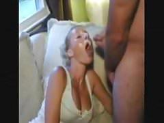 sluts from hislutdot.com likes my sperm