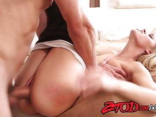 ZTOD - Jessa Rhodes Yoga Poon