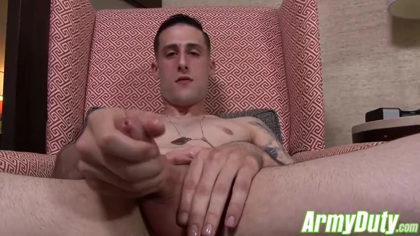 Sex positions for men with a large penis