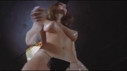 busty dancing Very topless