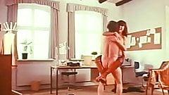 Vintage Fast Motion compilation