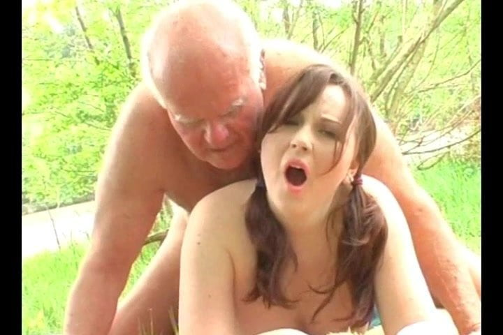 what necessary french arab femdom really. happens. Let's