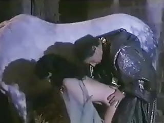 Download video bokep Marcella Petrelli - Sogni erotici di Cleopatra Mp4 terbaru