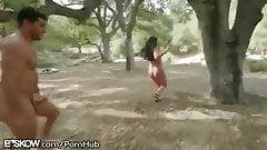 Jouer gool arab