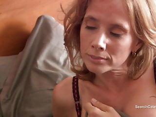 Rosanna Arquette Nude Diary Of A Sex Addict