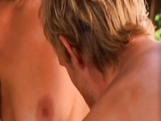 Hot blacks pornstars naked women