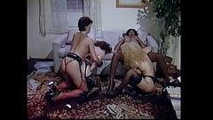 Booby Trap (1992)