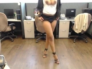 Free download & watch office webcam         porn movies