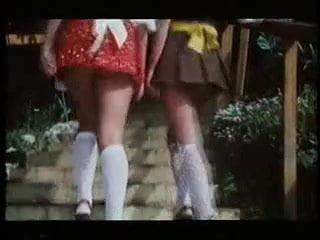 Sex Comedy Funny German Vintage, Free Porn 26: