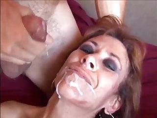 Mature Fucking Horny Man