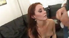 Chloe Nicole cumback