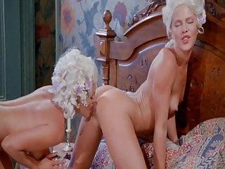 Casanova II (1982) - Remastered