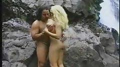 Ron & Lovette