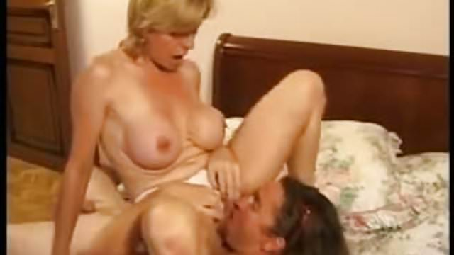 remarkable, this rather free porn milfs handjob trailer are not