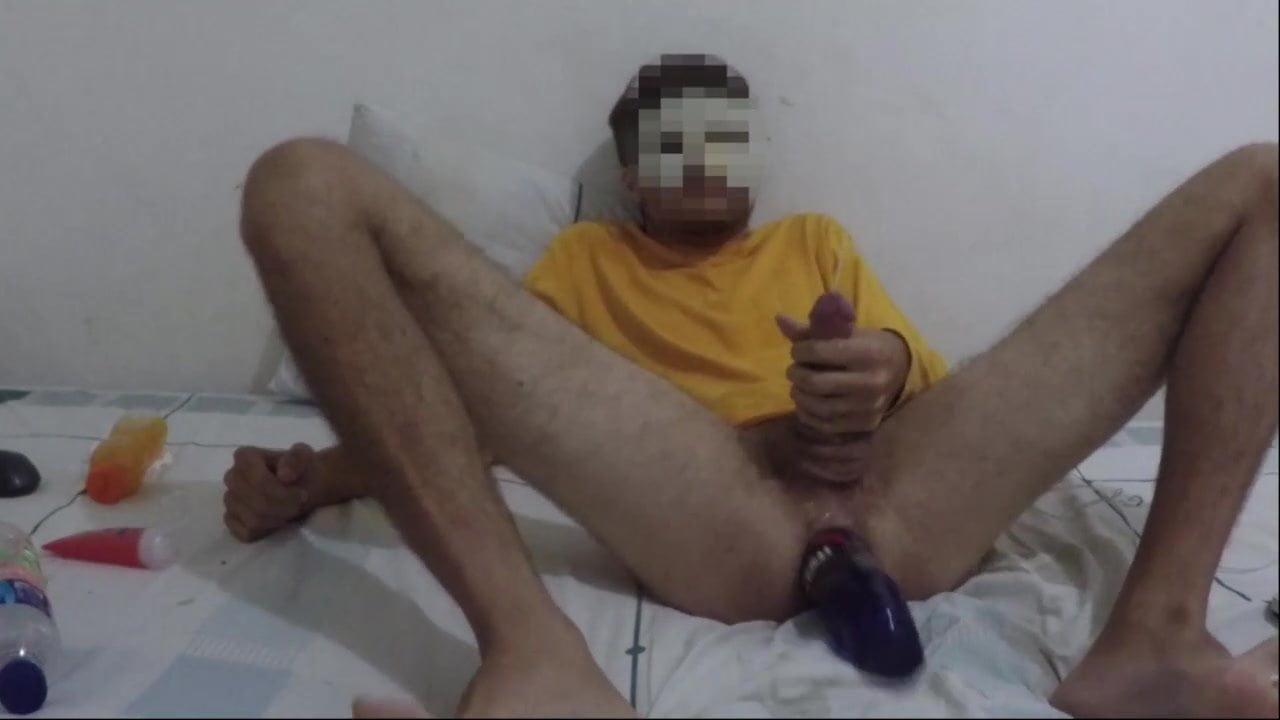 rencontre annonce gay à Mamoudzou