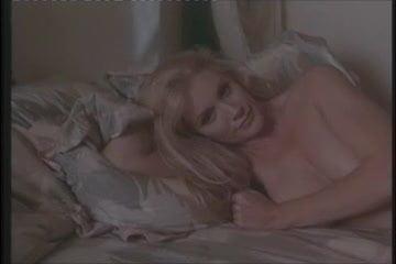 gene simmons sex video