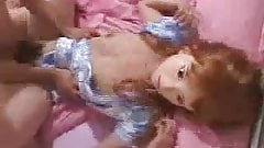 Doll Complex 5