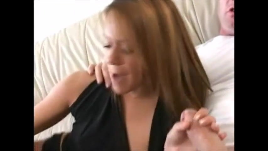 something amateur wife orgasm on real homemade like this