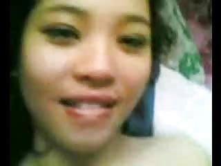 Video bokep online Malay - Skinny Couple 3gp