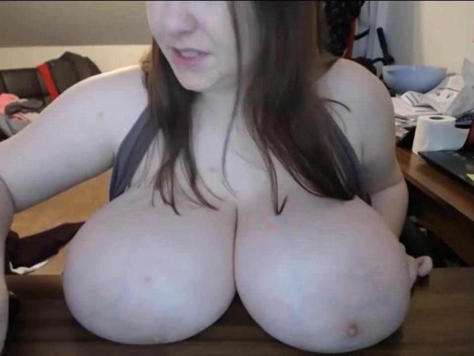 mom-shows-tits-on-webcam-porn