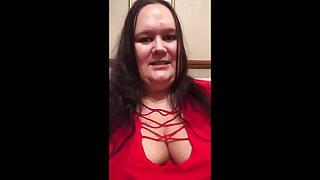 Public Humiliation Slave Dance Task  For Mistress Lydia