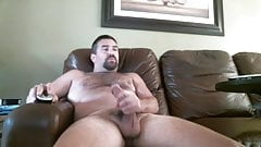 Gay daddy big dick