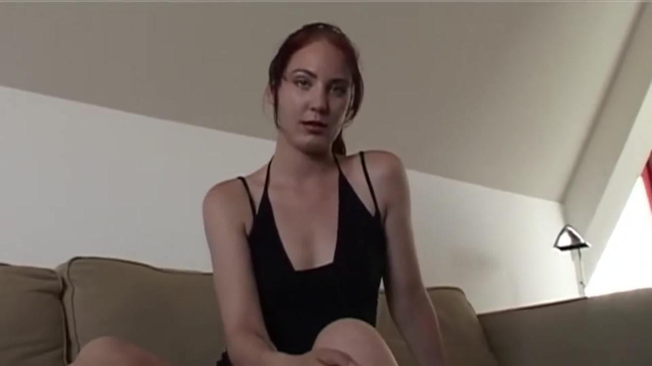 Free download & watch handyman neukt een jonge alice         porn movies